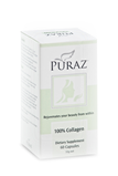 Collagen Puraz 100%