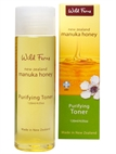Manuka Honey Purifying Toner ( Toner Mật ong Manuka)